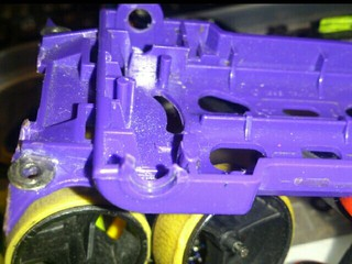 VS紫モゲ